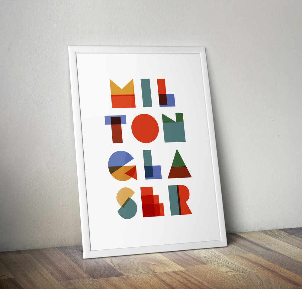 wadelam_miltonglaser_typographyposter.jpg