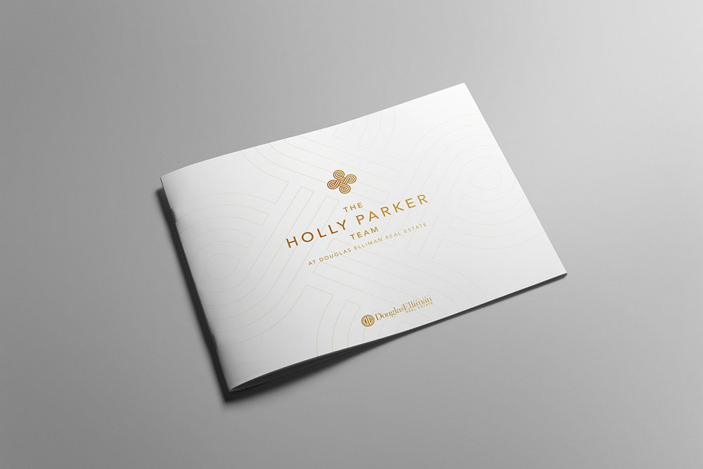 HollyParker_cover_page_mockup.jpg