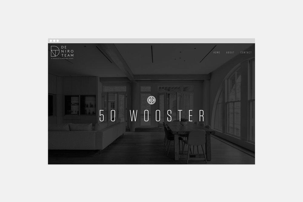 DE_50wooster_web-1200x800.jpg