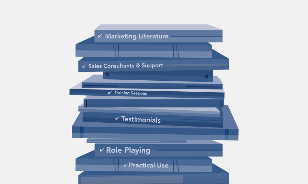 wade-lam-infographic-books-v2.png