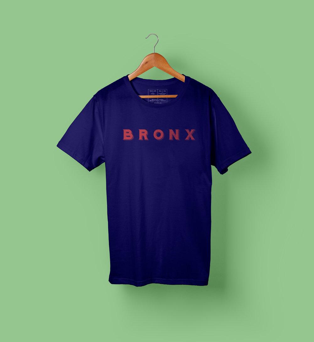 SW-tshirt-BORO_2016_0000_BRONX.jpg
