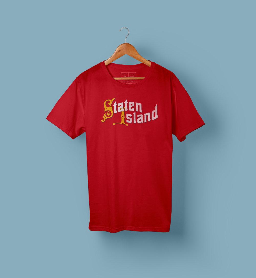 SW-tshirt-BORO_2016_0001_STATEN ISLAND.jpg
