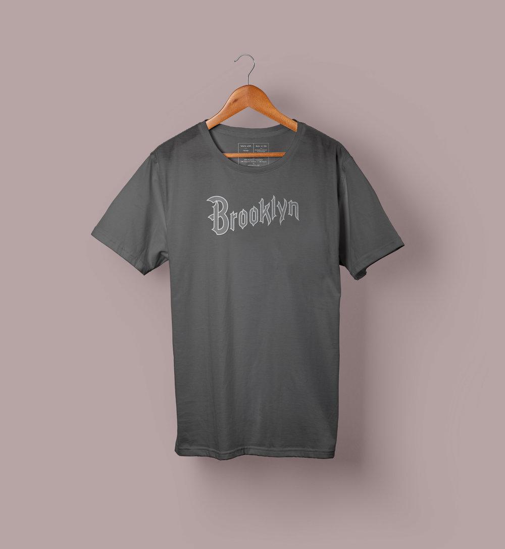 SW-tshirt-BORO_2016_0003_BROOKLYN.jpg