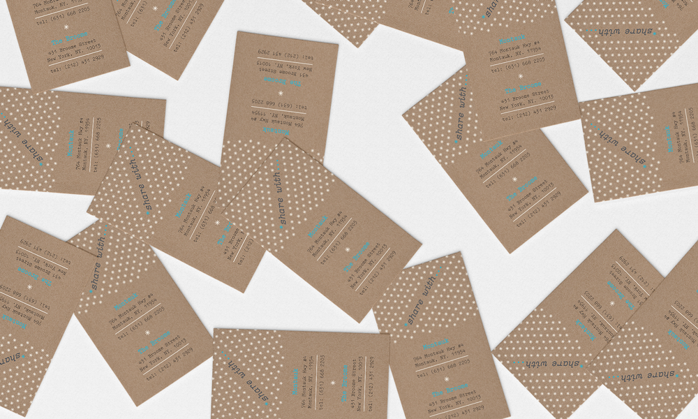 wade-lam-sharewith-business-cards_0.5x.png