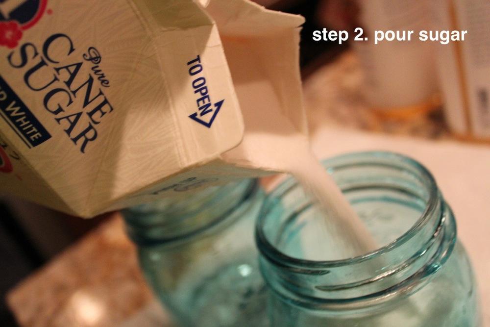 sugar scrub step 2.jpg
