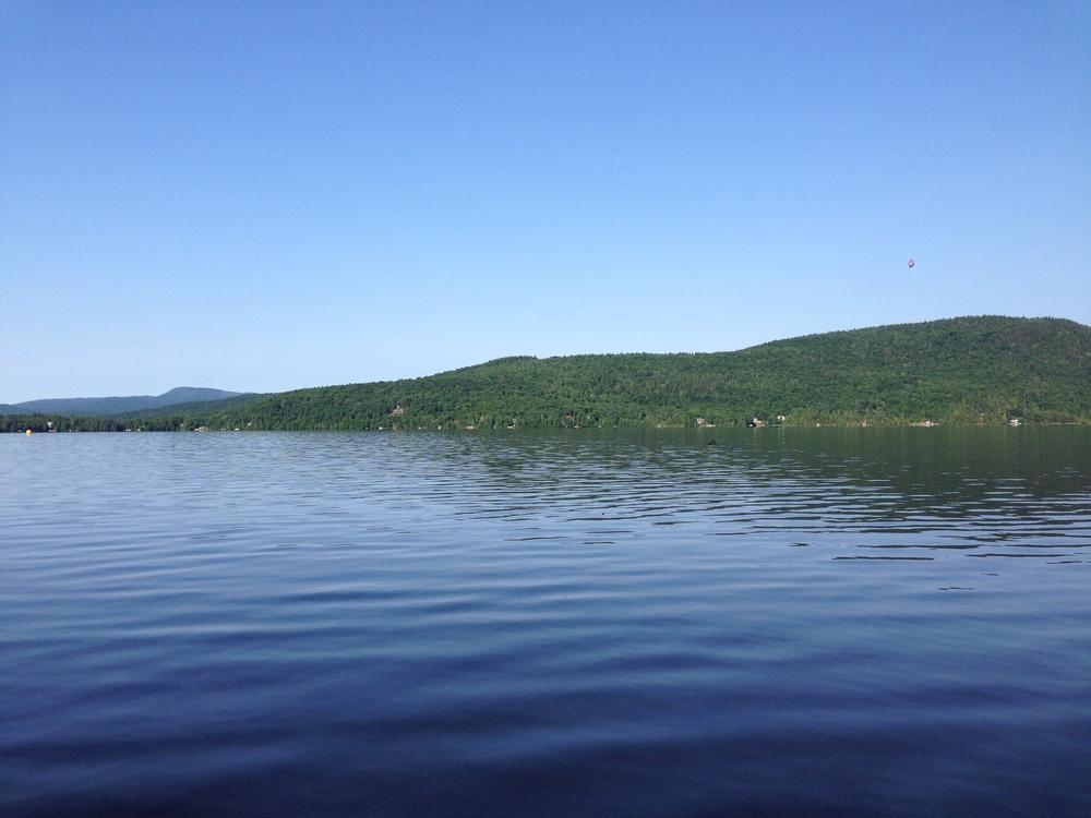 Lac.JPG