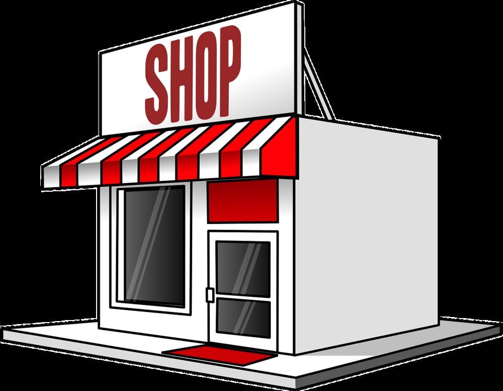shop-158317_1280.png