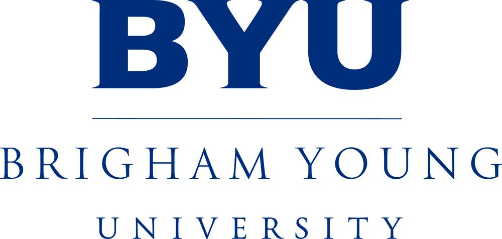 BYU Logo.jpg