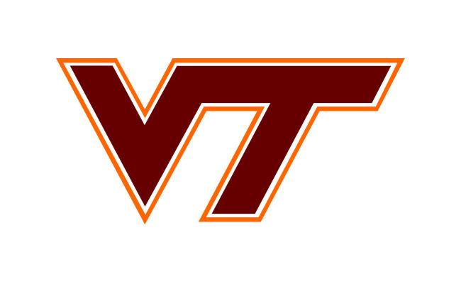 VT_logo.jpg