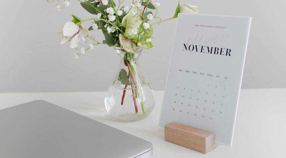 TPR_2018-calendar.jpg