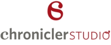 chronicler-studio_logo