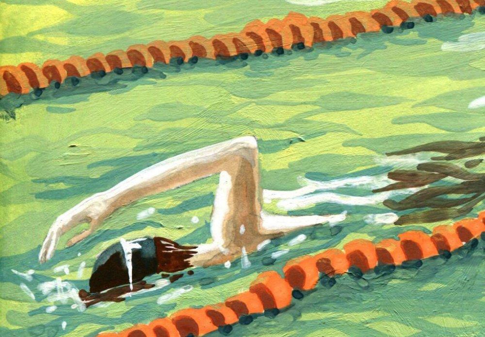 chronicler studio illustration