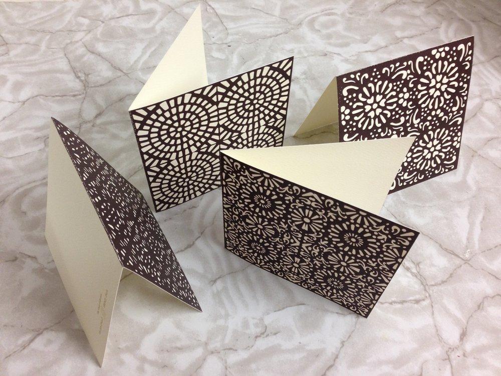 custom stationery set of 4.jpeg