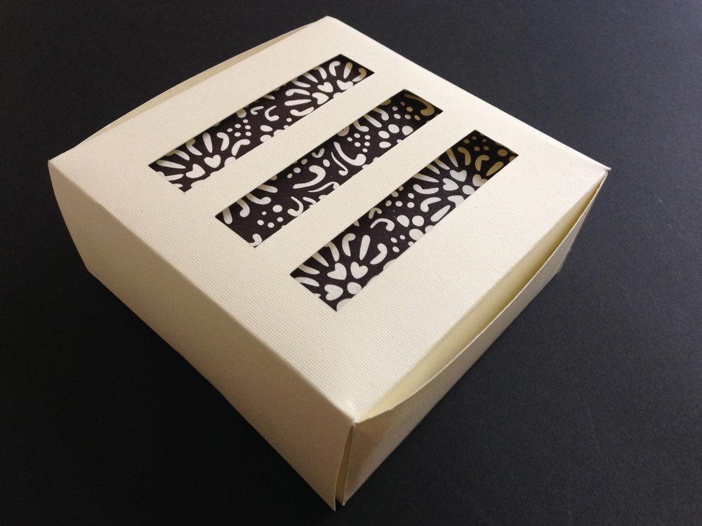 custom stationery box.jpg