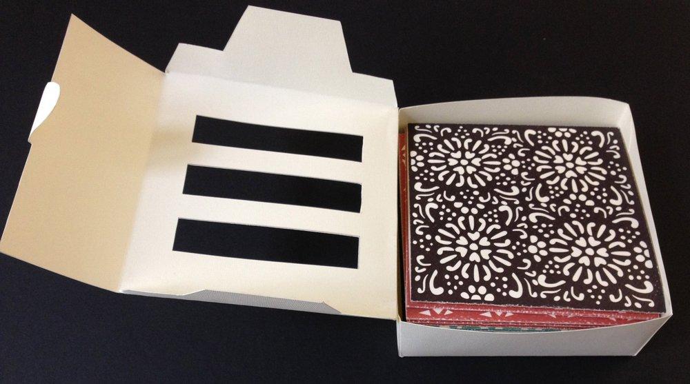 custom stationery in box.jpg
