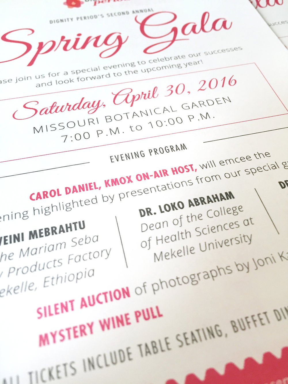 DP_2016gala_invitation_print.jpg