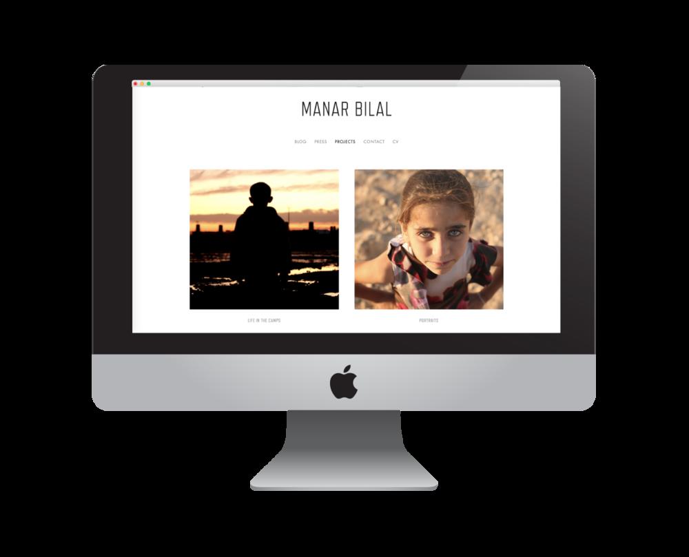 manar bilal photography portfolio