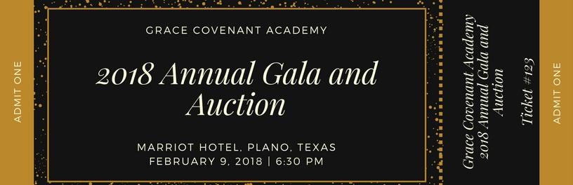 GCA Gala Ticket.jpg