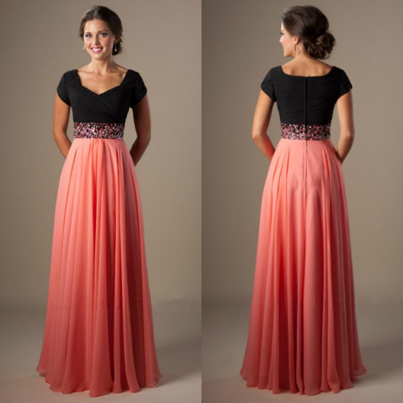 lady ball gown.jpg