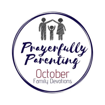 Prayerfully Parenting Logo (1).jpg