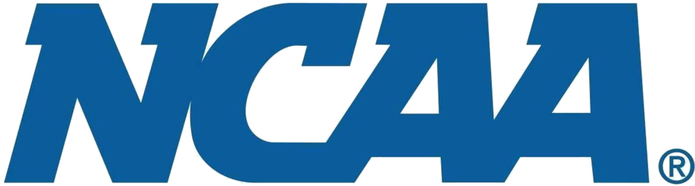 ncaa_official_logo.png
