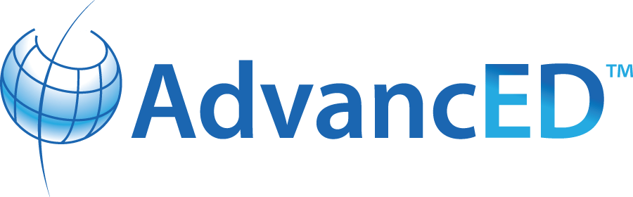 AdvanceED-logo big.png