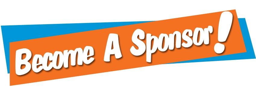 sponsorship 2.jpg