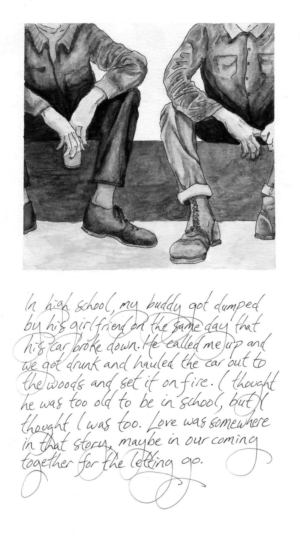 Jon Gant - Smalltown Boy 4.jpg