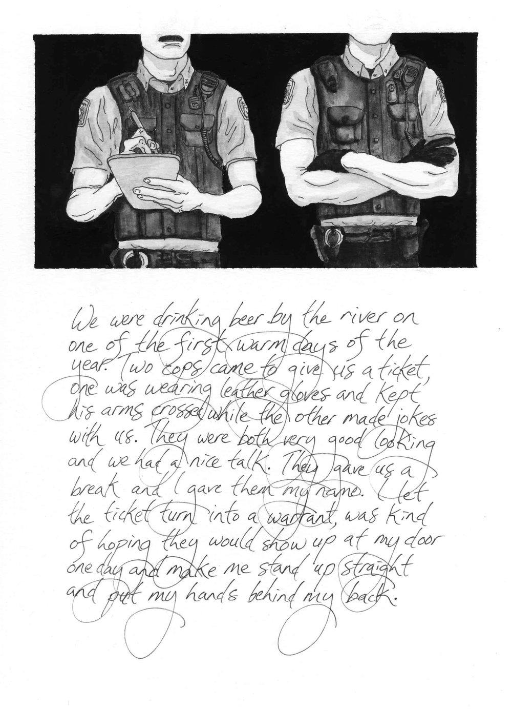 Jon Gant - Smalltown Boy 7.jpg