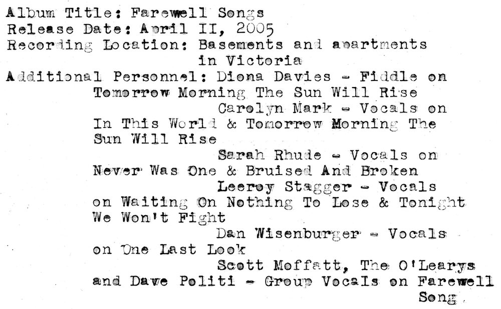 Farewell Songs Info Shee001.jpg