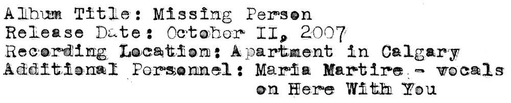 Missing Person Info Sheet.jpg