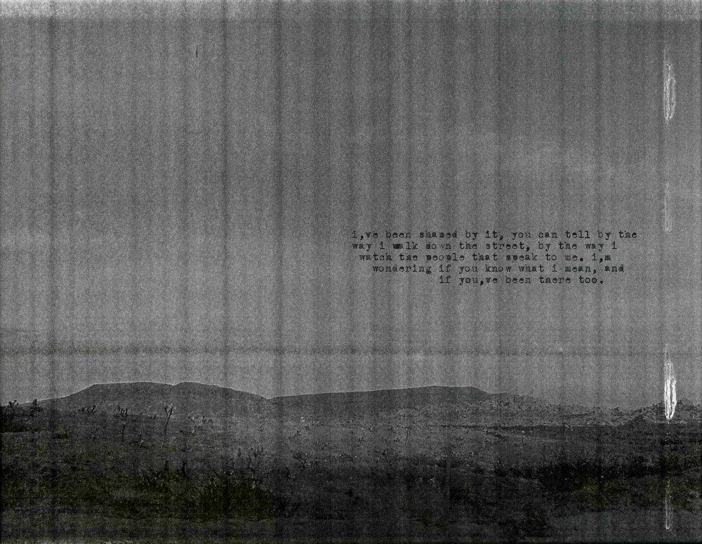 The Fucking Desert019.jpg