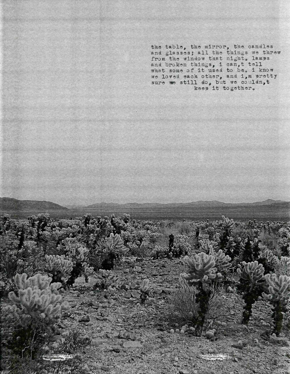 The Fucking Desert015.jpg