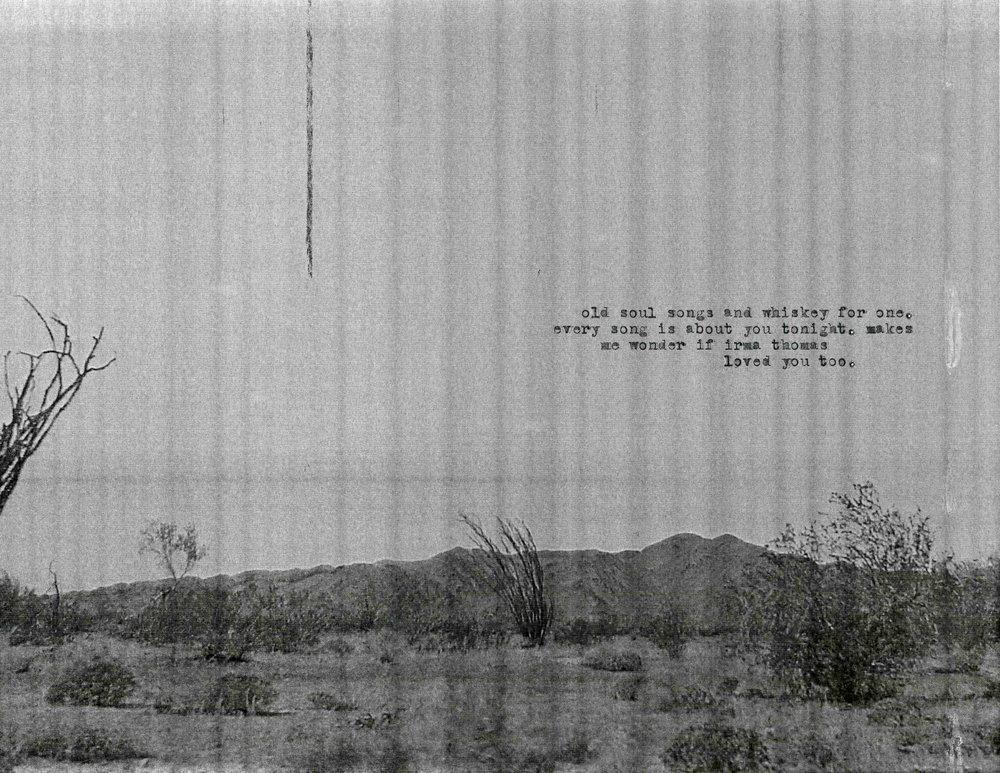 The Fucking Desert006.jpg