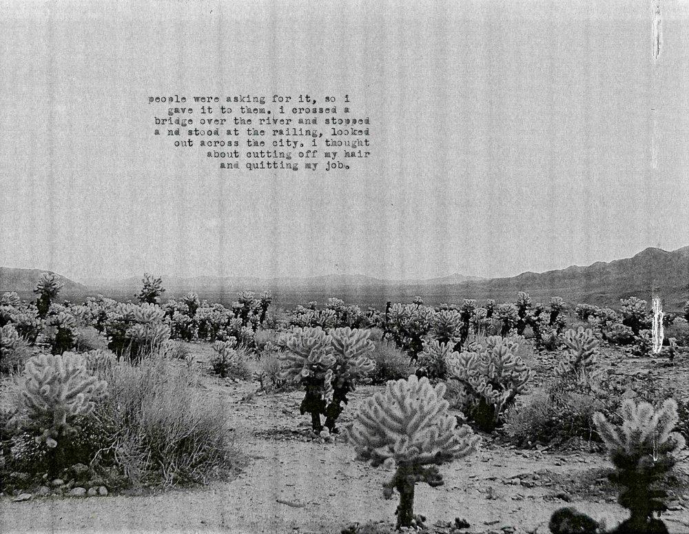 The Fucking Desert016.jpg