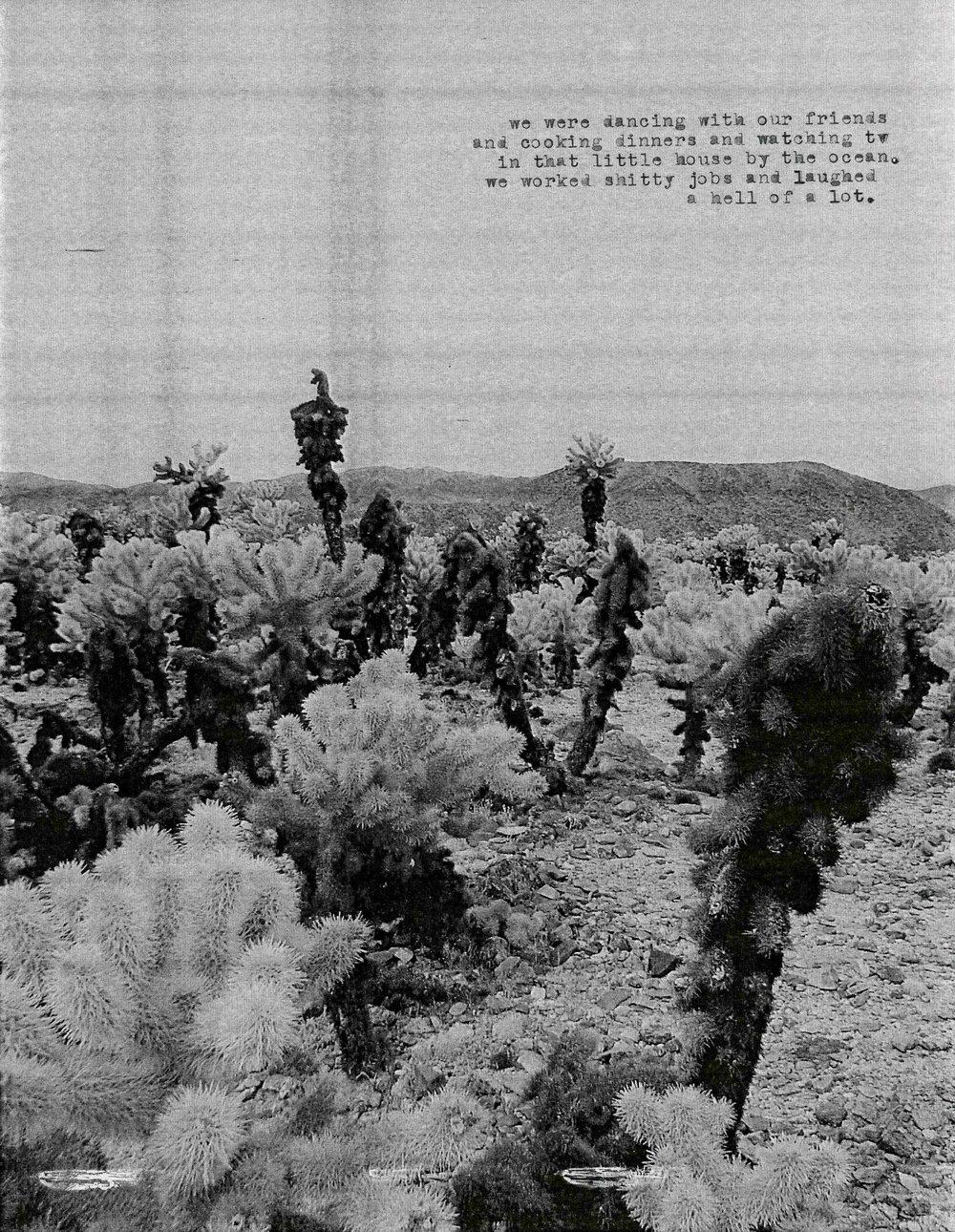 The Fucking Desert014.jpg