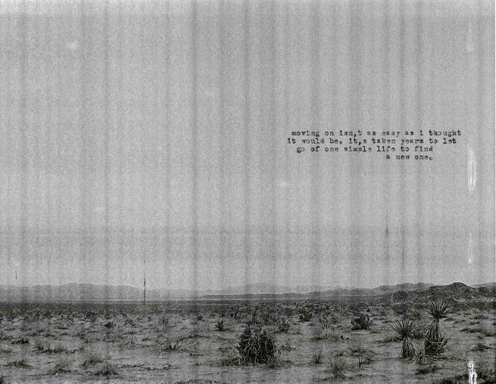 The Fucking Desert003.jpg