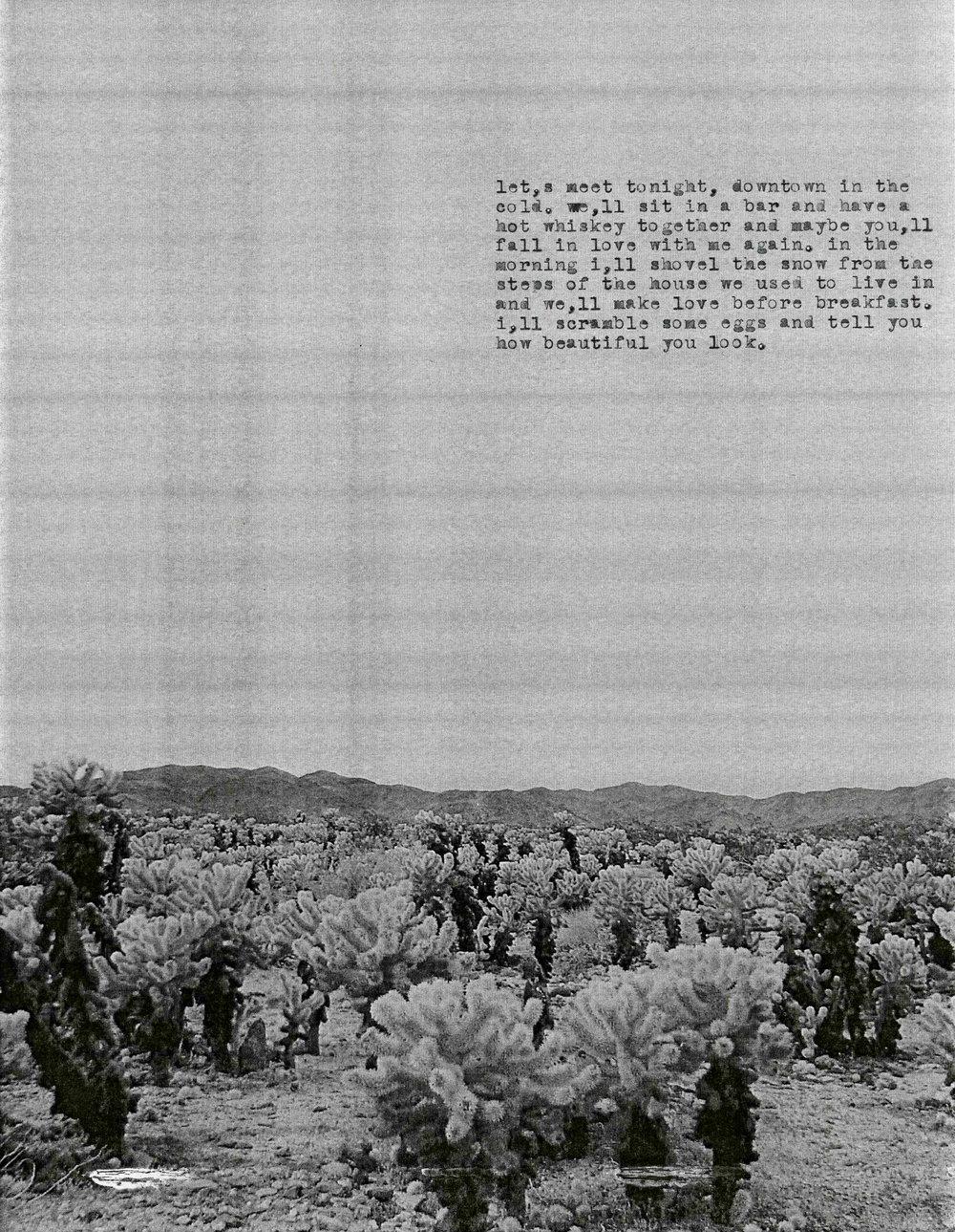 The Fucking Desert018.jpg