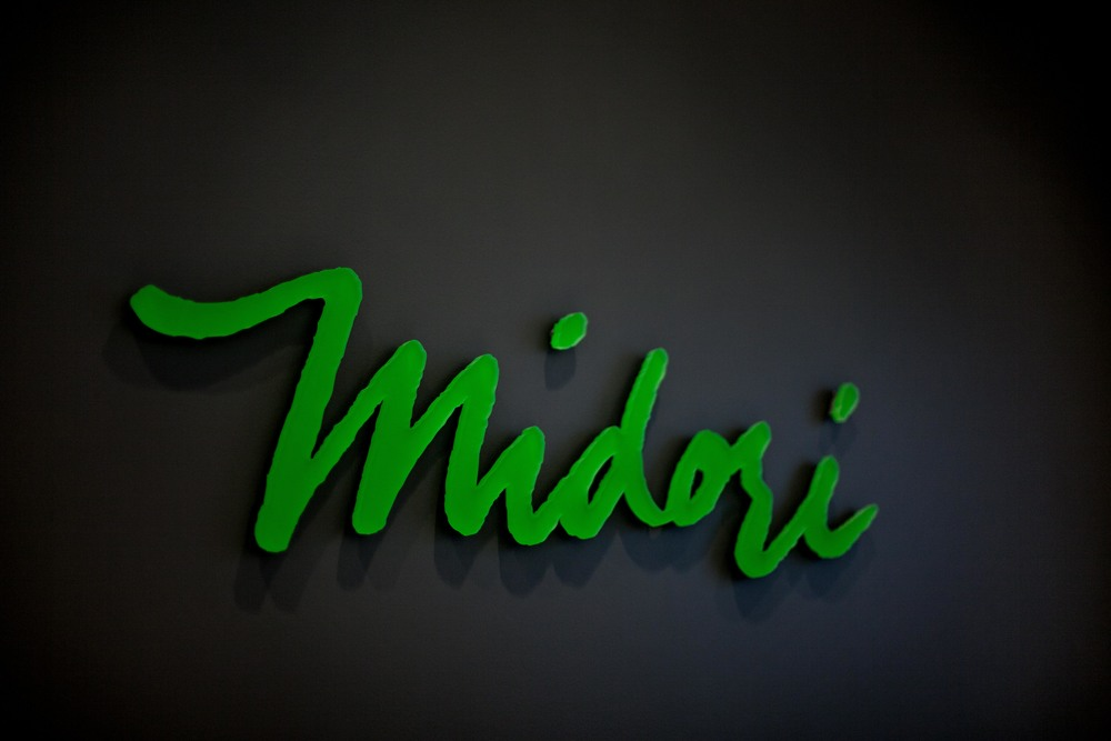 MIDORI-11.jpg