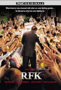 RFK_(film).jpg
