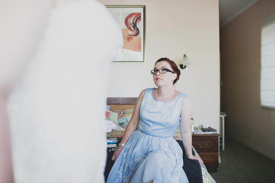Fiona Jason-38.jpg