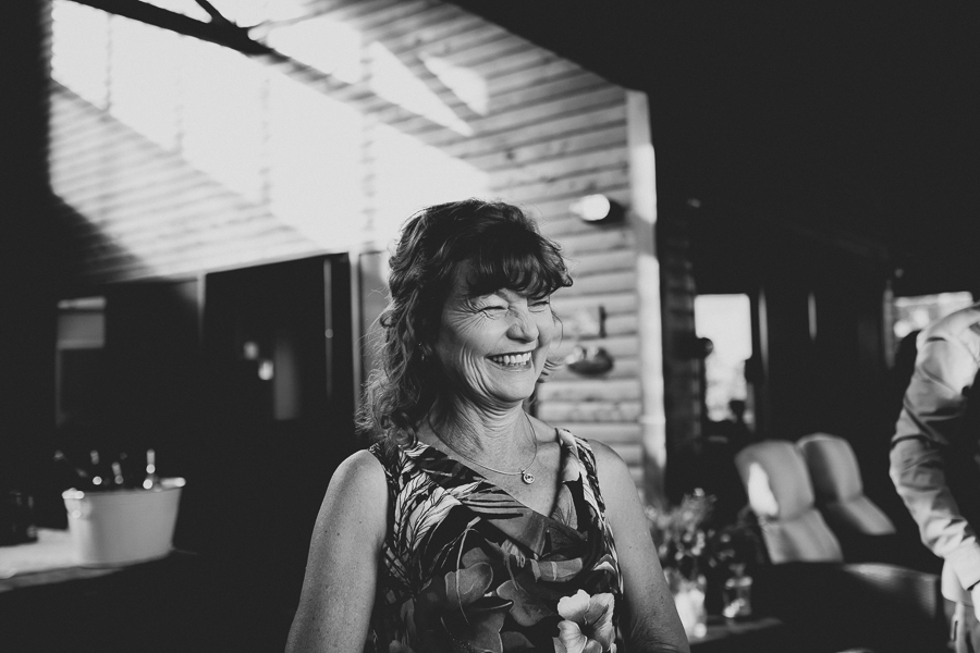 Fiona Jason-75.jpg
