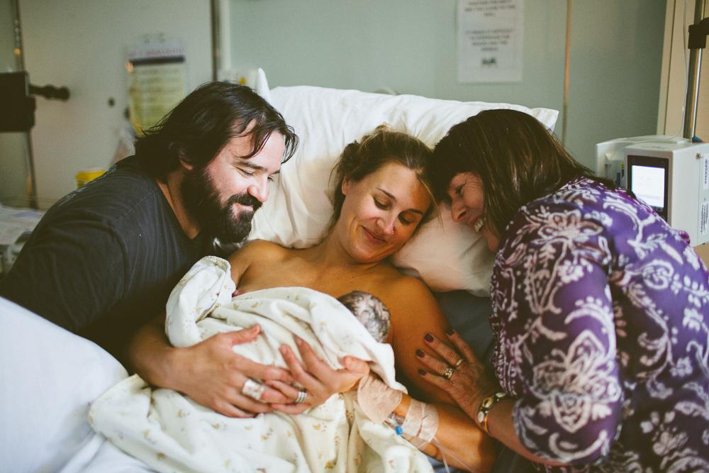 birth photography — Blog — Rae Marie Photography