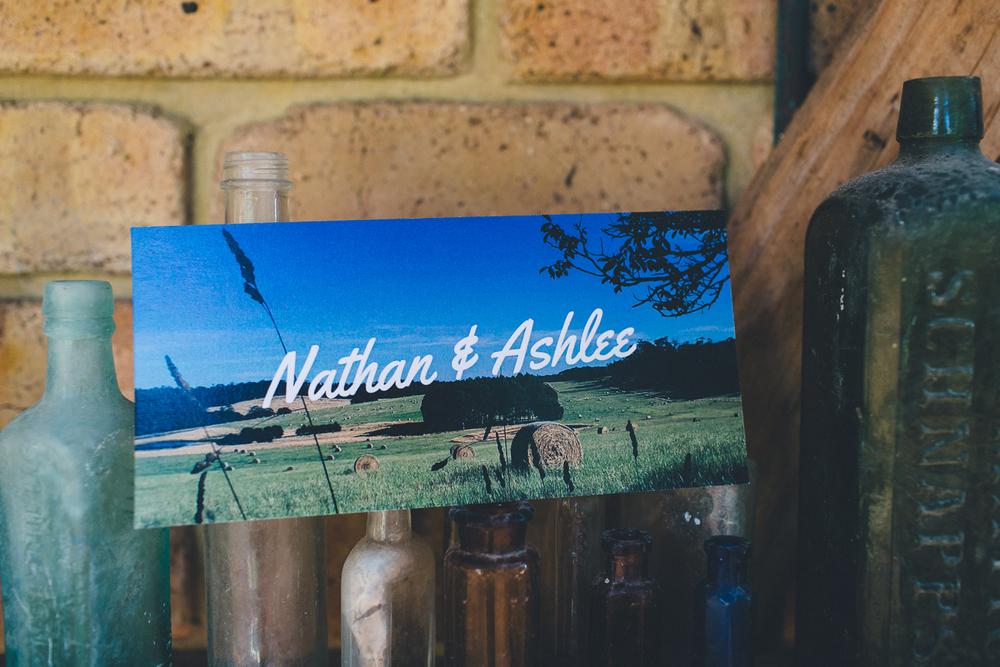 Ash Nath-37.jpg