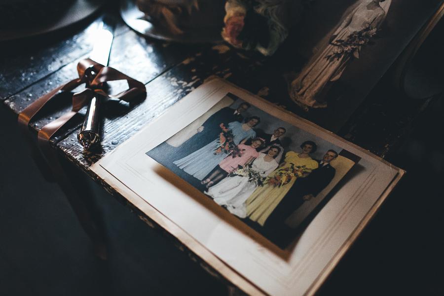 blog-118.jpg