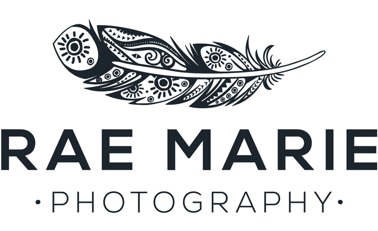 Rae Marie Photography