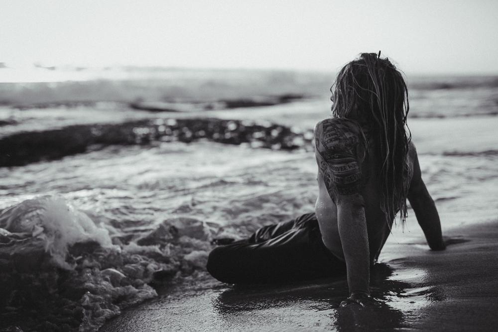 Intimacy-26.jpg