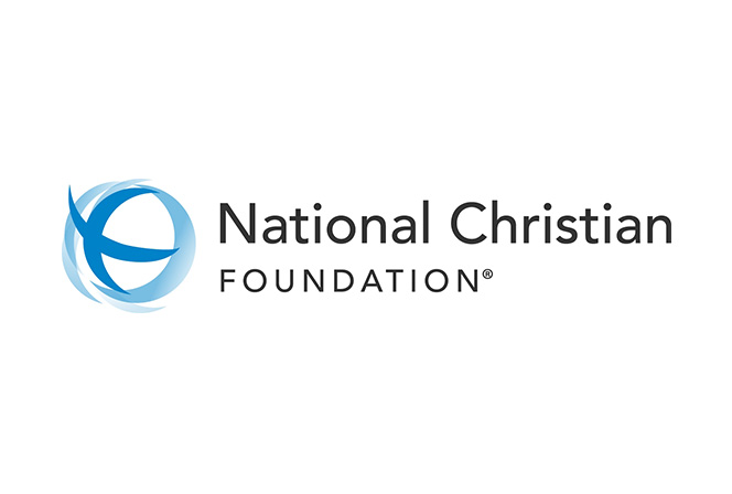 National Christian Foundation.jpg