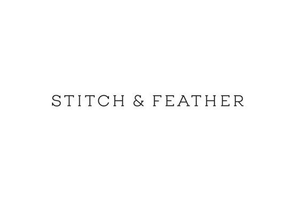 stich and feather.jpg