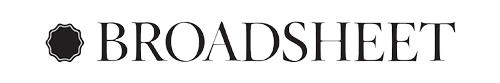 Broadsheet_logo.png